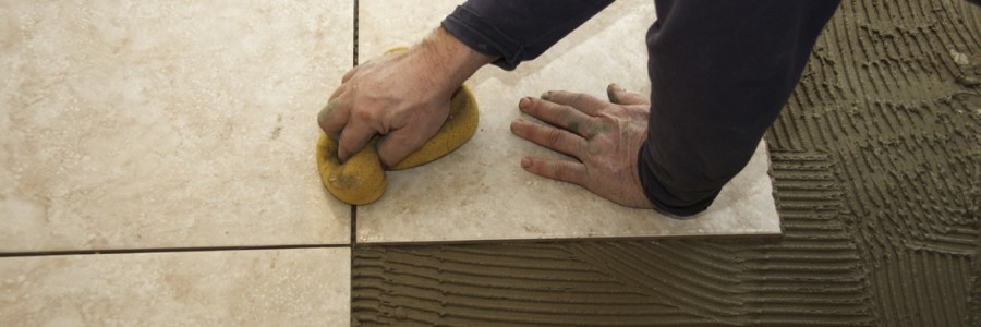 Flooring & Tiling Service in London